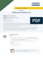 s2-activarte-34y2.pdf