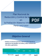 CAPACITACION ANEMIA MODULO 1.pdf