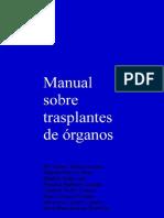 eBook-en-PDF-Manual-sobre-trasplantes-de-organos