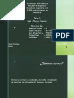 Copia de Plan de nehttps___docs.google.com_presentation__authuser=0&usp=slides_webgocio.pptx