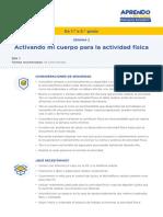 s2-activarte-dia-1.pdf