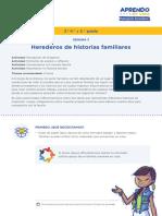 s3-activarte-arte-34y5 (2).pdf