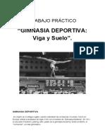 TP Educación Física.pdf