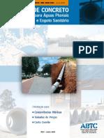 manual_01.pdf