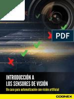 Intro_to_Vision_Sensors_EN.pdf