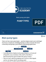 Basic Pump Principle - Grundfos.pdf