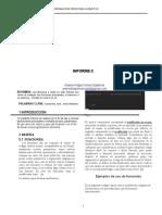 INFORME II funciones (Recuperado automáticamente)