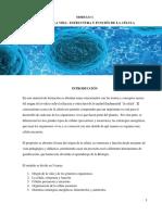 Origen de la vida UTPL.pdf