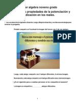 algebra  9 virtual-convertido.pdf