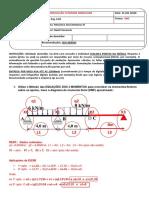 RESOLUÇÃO - ATIVIDADE DOMICILIAR PARA ENTREGA EM 24-04