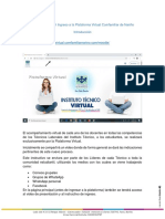 Instructivo Nro. 1 Ingreso y Manejo de las Herramientas de Aprendizaje de la Plataforma Moodle.pdf