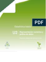 Planeacion didáctica_U2