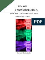 Pensar_en_la_Posmodernidad._Nihilismo_y.pdf