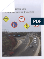 Guide To Traffic Signs and Road Marking Practices - Jan.2011.pdf