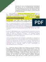 TALLER DE CIVIL.docx