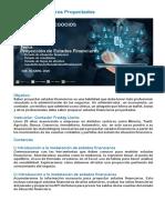 1.-Seminario On Line-Estados Financieros Proyectados 30Abr Info.pdf