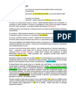 4.Ciclu folicular.docx