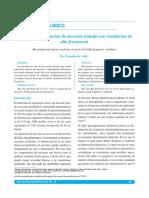 v52n1_a06 (1).pdf
