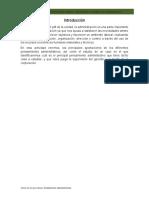 DFDA_U1_EA_ISMG_D_1