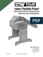POLAR01.pdf