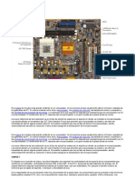 Modulo5.MainBoard(MC).docx