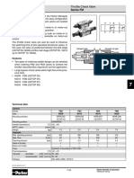 Valvula retension FM.pdf