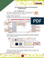 COM5-U1-S03-Guía Powepoint docente.docx