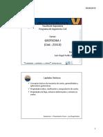 Geotecnia_I_Tema_0 - Presentación del Programa.pdf