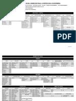 Lista_Cultos_20h - Grande SP.pdf