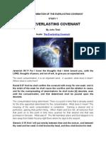 01 the Everlasting Covenant