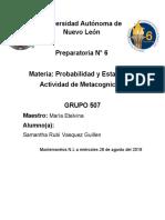 probabilidad-act-metacognicion-etapa-1