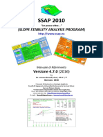 Manuale_SSAP_4.7.0_Slope_Stability_Analy.pdf