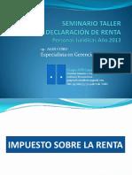MEMORIAS_SEMINARIO_RENTA_PERSONA_JURÍDICA_2014.pdf