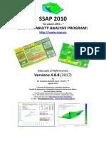 manualessap2010.pdf.pdf