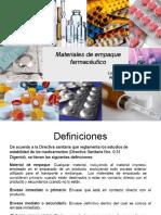 Empaque_Farmaceutico