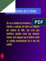 C1. introducción atencion 23
