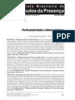2237-2660-rbep-3-02-00404.pdf