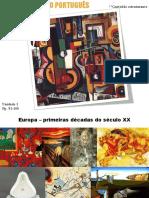 7-20-20modernismo-portugu-c3-aas-131109180316-phpapp02.pdf
