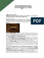 HISTORIA DE LA NATACIÓN.docx