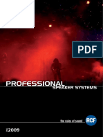 RCF_Professional_Speaker_Systems_Catalogue.pdf