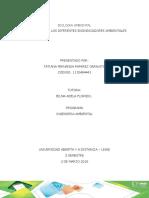 CLASIFICACION TAXONOMIA HORMIGA CORTADORA