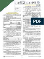 edital_enem2020_digital.pdf