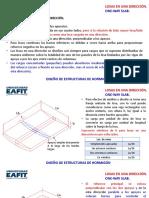 losas bidireccionales.pdf
