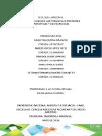 CONSOLIDADO FINAL Paso 4 Grupo 27