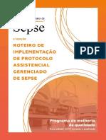 SEPSE 3.pdf