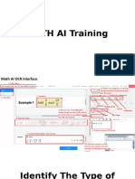 How to use the Math AI labeling platform_v7.0.pptx