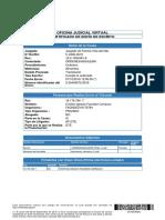 32449072.pdf
