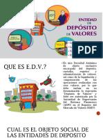 Entidad de Valores.pdf