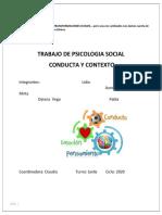 TRABAJO DE PSICOLOGIA SOCIAL.docx