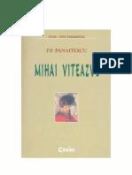 Panaitescu-Mihai_Viteazul